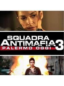 Squadra antimafia - Palermo oggi: Il passato di Rosy