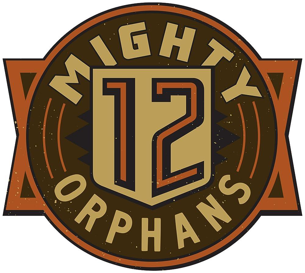 12 Mighty Orphans peliculas completas en español de España