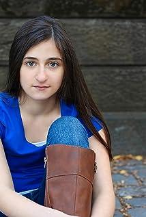 Alexa Valentino Picture