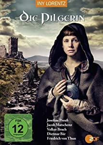 Direkte nedlasting japanske filmer Die Pilgerin: Santiago de Compostela by Philipp Kadelbach  [720x1280] [Bluray] [640x640]