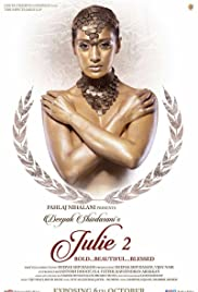 Julie 2 (2017) Hindi 1080p + 720p + 480p WEB-DL x264 AAC | 1.9GB | 1GB | 400MB | Download | [G-Drive]