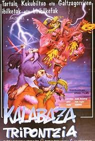 Kalabaza Tripontzia (1985)