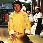 Tao-Hung Li