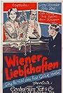 Wiener Liebschaften