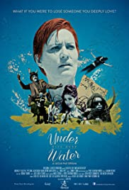 Under Water: Dive Deep Poster