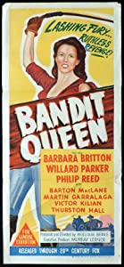 Downloadable movie trailer Bandit Queen by none [640x960]