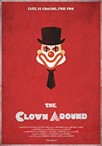 The Clown Around movie in tamil dubbed download