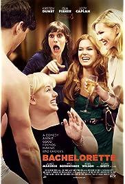 ##SITE## DOWNLOAD Bachelorette (2012) ONLINE PUTLOCKER FREE