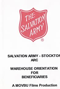 Primary photo for Salvation Army Warehouse Orientation for Beneficiaries