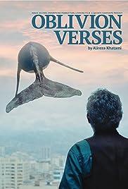 Oblivion Verses (2017) Los versos del olvido 1080p
