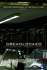 Psp movies direct download Dreadlocked [420p]