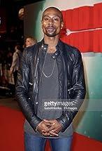 Michael Obiora's primary photo