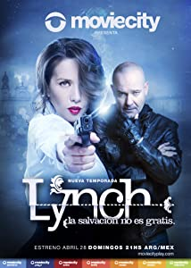 Lynch in hindi movie download