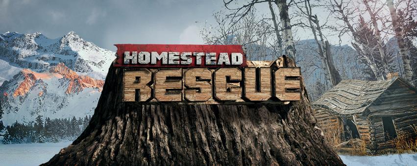 Homestead.Rescue.S02E04.1080p.HDTV.x264-EHD
