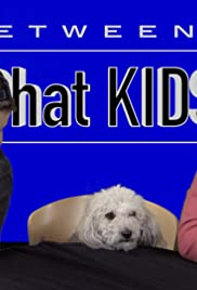 Between 2 Phat Kids Swanny The Lucky Puppy Tv Episode 2015 Imdb