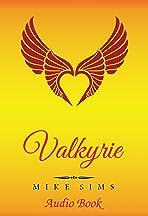 Valkyrie Audiobook: English