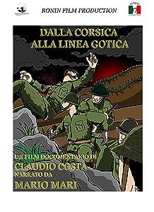 Top downloaded movies 2016 Dalla Corsica alla linea gotica Italy [1080i]