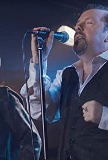 Ben Bailey Smith Picture