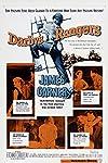 Darby's Rangers (1958)