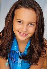 Primary photo for Kaylin Hayman