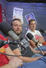 Primary photo for Visiting Funhaus
