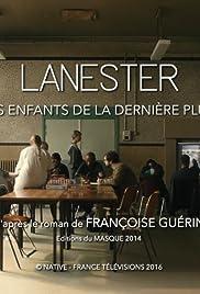 Lanester Poster