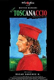 Il Toscanaccio (2014) film en francais gratuit