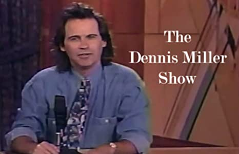 No cost free movie downloads The Dennis Miller Show none [480p]