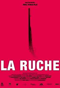 Primary photo for La Ruche