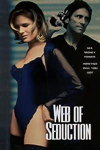 Schauen Sie sich kostenlos spanische Filme an Web of Seduction  [360x640] [FullHD] [WEB-DL] by Blain Brown USA