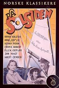 På solsiden (1956)