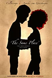 The Same Place Poster