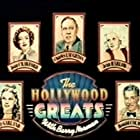 The Hollywood Greats (1977)