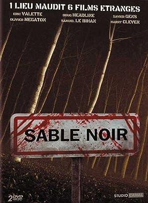 Sable noir (2006–)