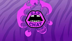 Gap Chat ( Gap Chat )