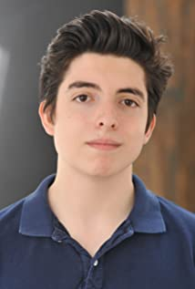 Nick Wolfhard Picture