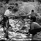 Max Davidson in Roamin' Wild (1936)