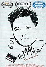 1994 A.D.