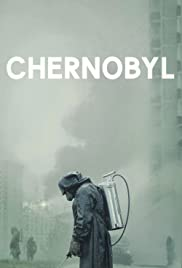 Chernobyl (2019) Hindi Dubbed Season 1 Complete