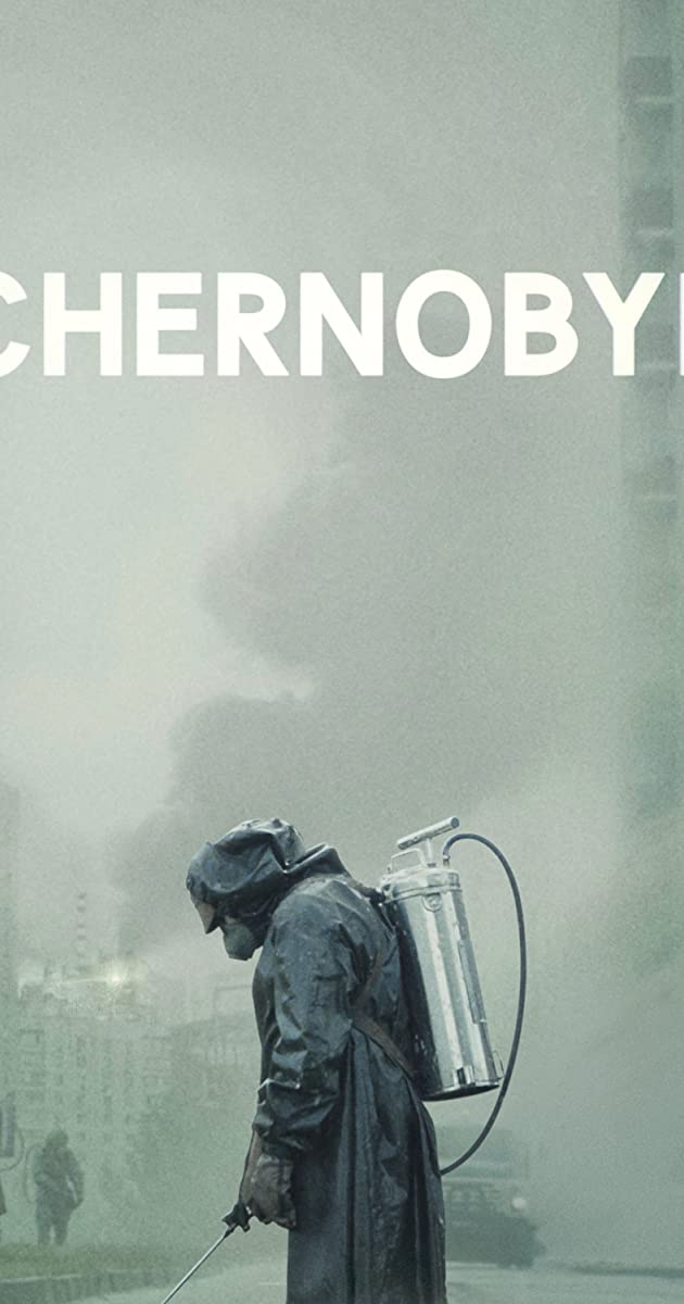 [ Torrent9.NZ ] Chernobyl.S01E01.FRENCH.WEB.XviD-EXTREME.avi