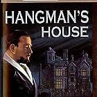June Collyer and Victor McLaglen in Hangman's House (1928)