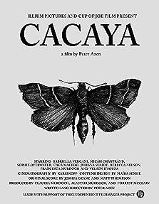 Cacaya (2017)