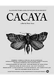 Cacaya