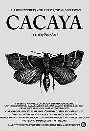 Cacaya Poster