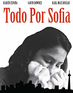 Todo por Sofia by none