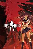 Corpse Princess: Aka