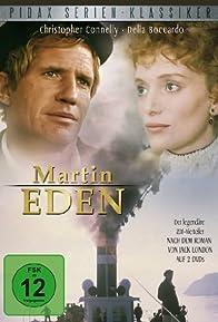 Primary photo for Martin Eden