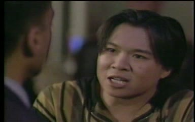 Still of Chi Muoi Lo in Vanishing II
