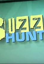 Buzz Hunters