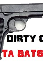 Dirty Cops: Ta Batsonia